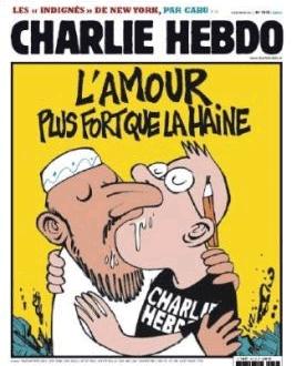 Charlie_Hebdo_Charia_2